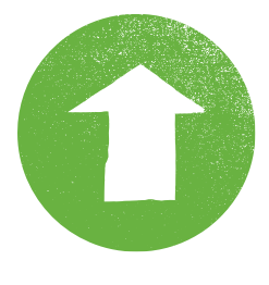 Get to the nxt level